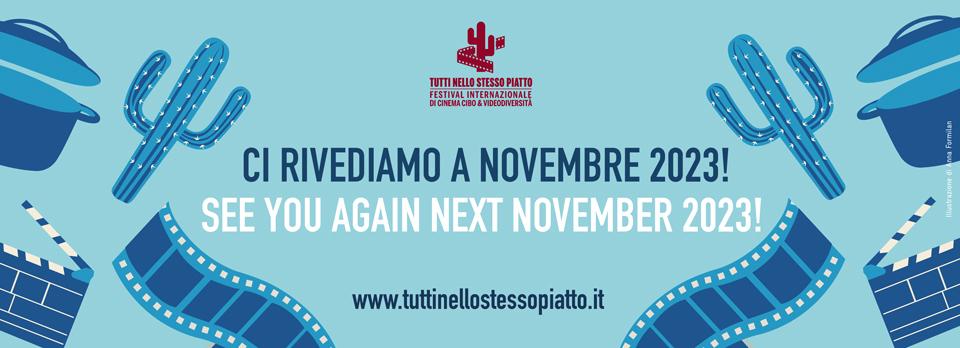 Festival TNSP 2018 - X Edizione